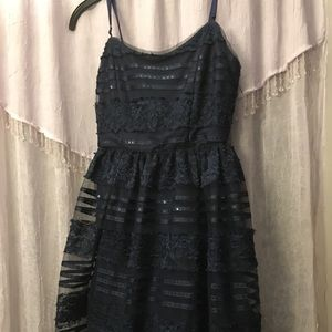 Homecoming/Party Dress
